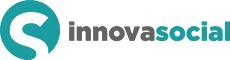 innovasocial
