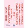 Fanzine Kreamundos 2020