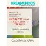 Cuadernillo Kreamundos Género ODS 2020