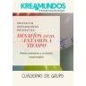 Cuadernillo Kreamundos Medio Ambiente ODS 2020